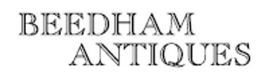 Beedham Antiques