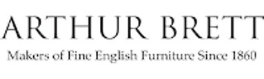 Arthur Brett & Sons Ltd