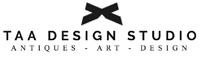 TAA Design Studio