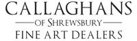 Callaghan's of Shrewsbury