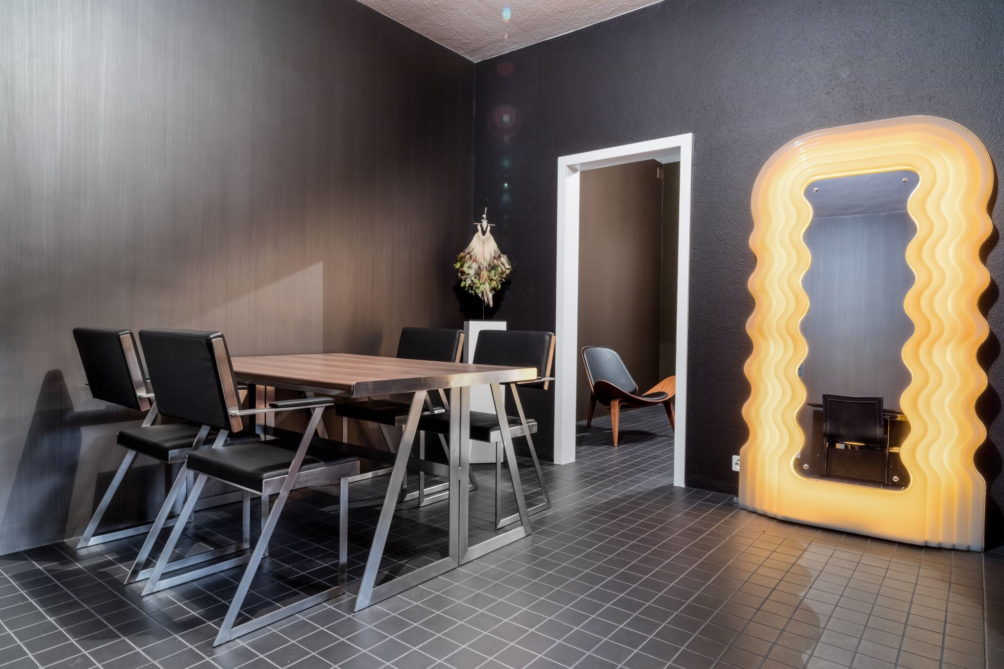 Zalaba Design - Bruttisellen 8306 - 1stdibs