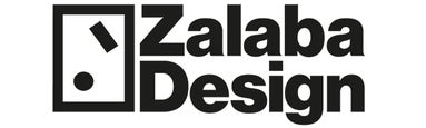 Zalaba Design