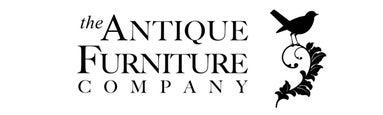 The Antique Furniture Company