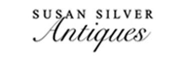 Susan Silver Antiques