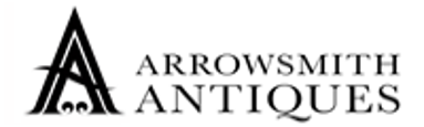Arrowsmith Antiques & Restoration