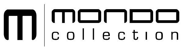 Mondo Collection LLC