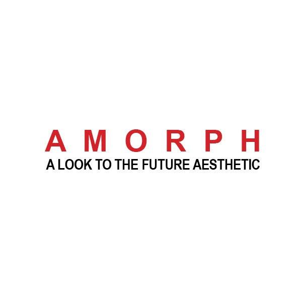 Amorph Inc.
