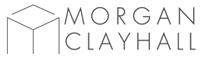 Morgan Clayhall