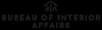Bureau of Interior Affairs