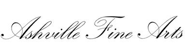 Ashville Fine Arts