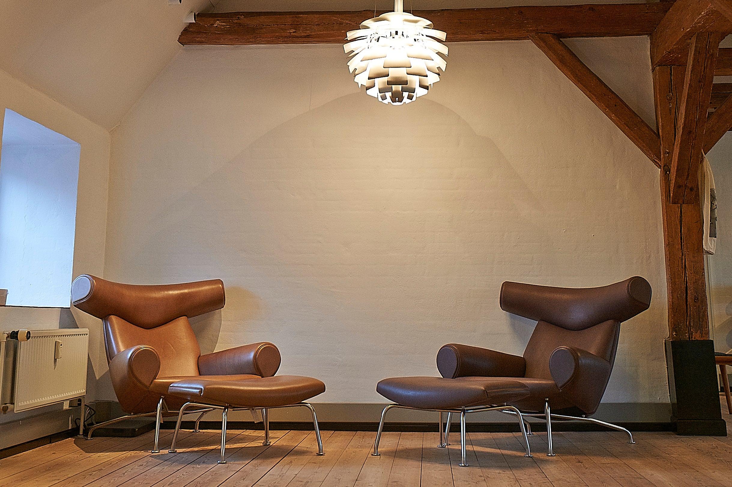 World of Danish Design 4700 Naestved 1stdibs