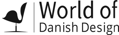 World of Danish Design