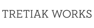 Tretiak Works