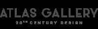 Atlas Gallery 20th Century Design