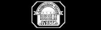 Antiques-House Heymann GmbH