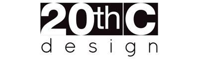 20th C Design