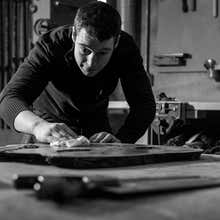 About Dunleavy Bespoke Furniture