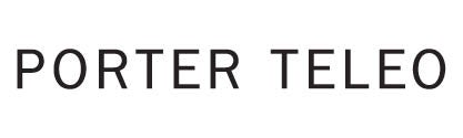 Porter Teleo