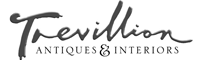 Trevillion Antiques And Interiors