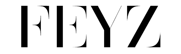 FEYZ STUDIO