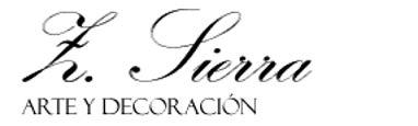 Z Sierra Art & Decoration