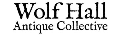 Wolf Hall Antique Collective