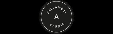 Bellamoli Studio