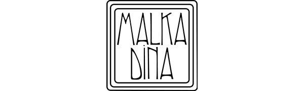 Malka Dina