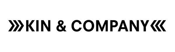 Kin & Company