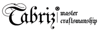 Tabriz Mastercraftsmanship