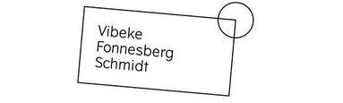 Vibeke Fonnesberg Schmidt Studio