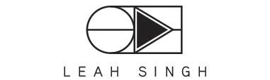 Leah Singh