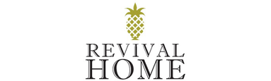 Revival Home