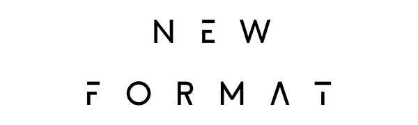 New Format Studio