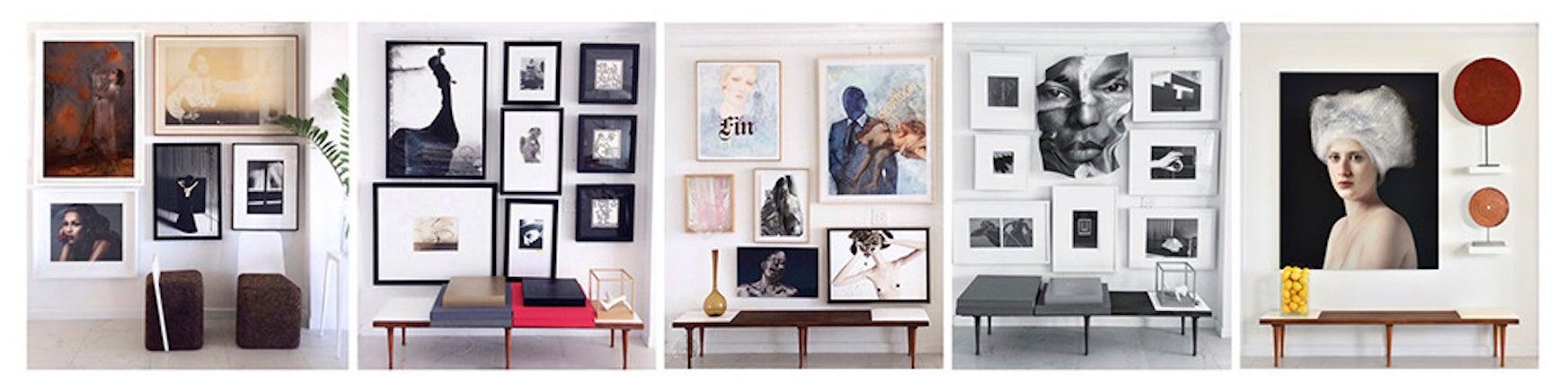The Art Design Project Furniture
