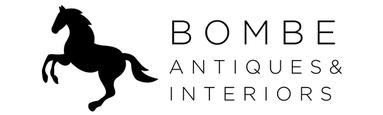 Bombe Interiors