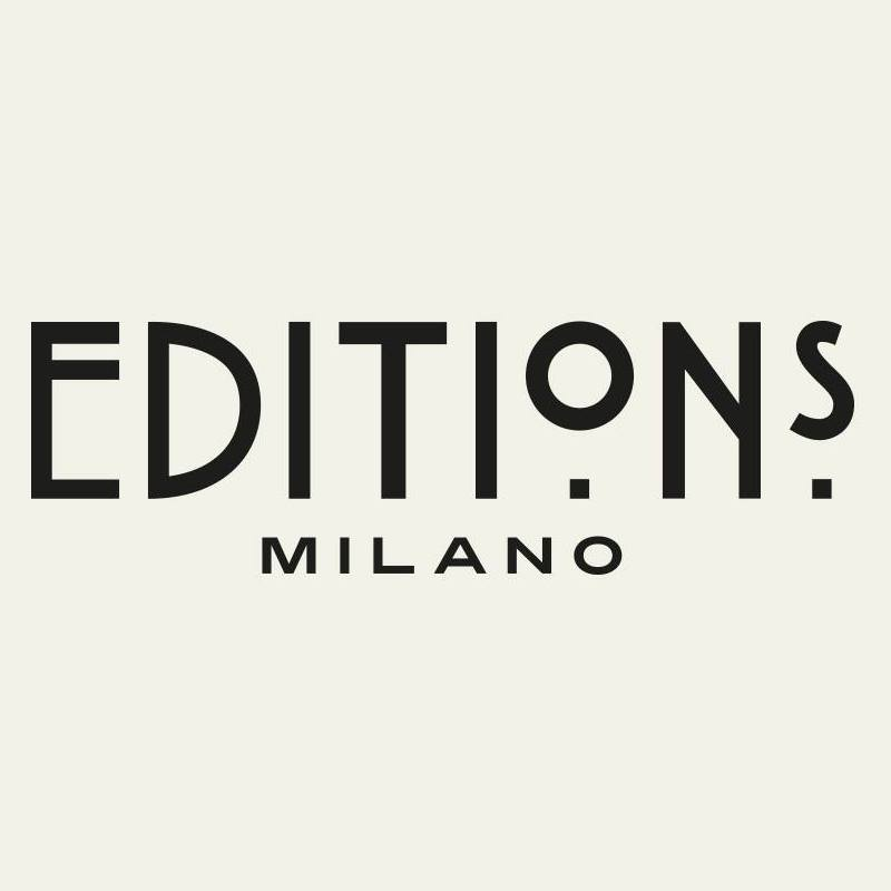 Editions Milano