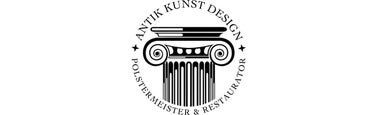 AKD Sterl Design