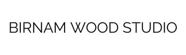Birnam Wood Studio