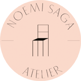 Noemi Saga Atelier
