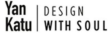 Yankatu - design with soul