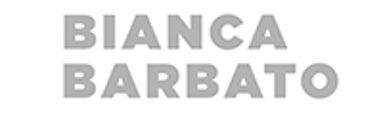 Bianca Barbato Studio