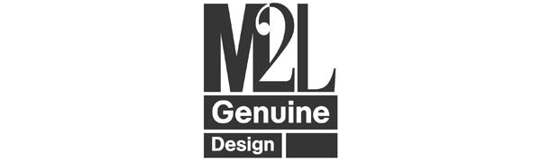M2L, Inc.