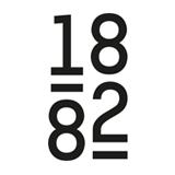 1882 Ltd.