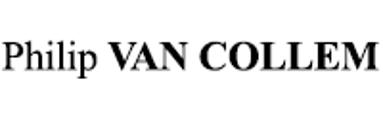 Van Collem