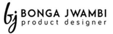 Bonga Jwambi