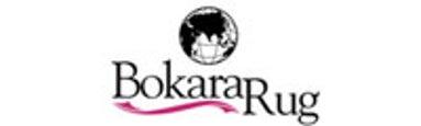 Bokara Rug Company