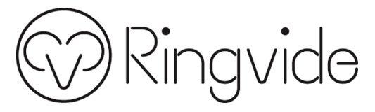 Ringvide