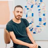 Ben Medansky Studio