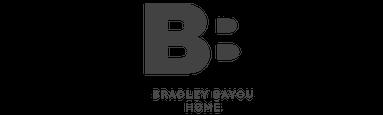 Bradley Bayou Home